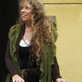 Hannah Schell